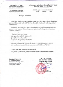 Vietnam-visa-for-indian