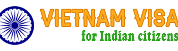 Apply Vietnam Visa in India Online | Vietnam Visa requirements for Indian passport holders