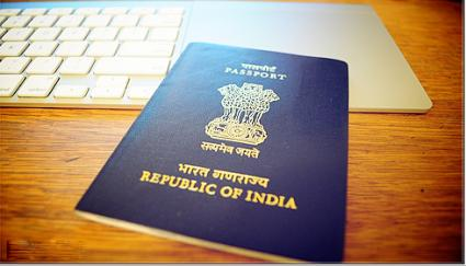 Vietnam Visa for Indian